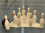 Bowling_lille